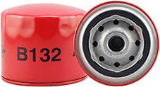 Baldwin Oil Filter B132